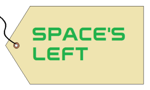 camp space